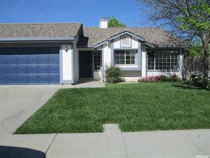 2119 Canyon View Drive Newman, CA MLS# 17018481