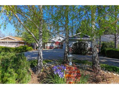 12288 Lake Wildwood Drive, Penn Valley, CA
