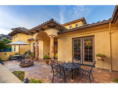 650 Misty Ridge Circle, Folsom, CA