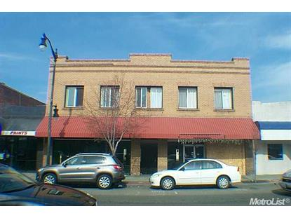 downtown manteca ca real estate homes for sale in downtown manteca california