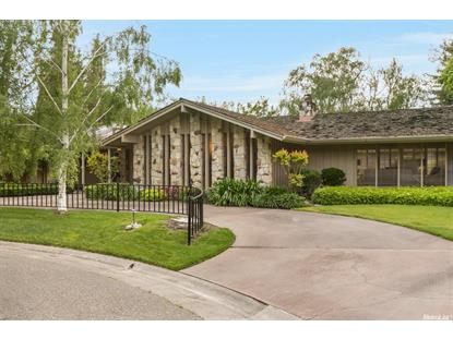 44626 Country Club Drive El Macero, CA MLS# 17023078