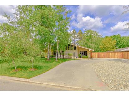 44614 Country Club Drive El Macero, CA MLS# 17023165