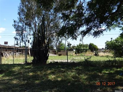 562 West 7th Street Stockton, CA MLS# 17027935