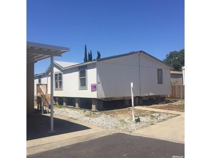 1399 Sacramento Avenue West Sacramento Ca 95605 Weichertcom Sold