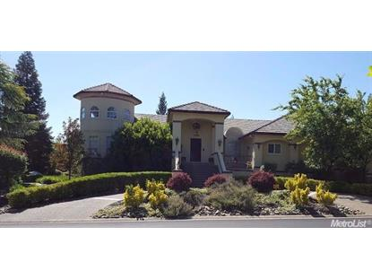 3589 Northranch Way Roseville, CA MLS# 17028835