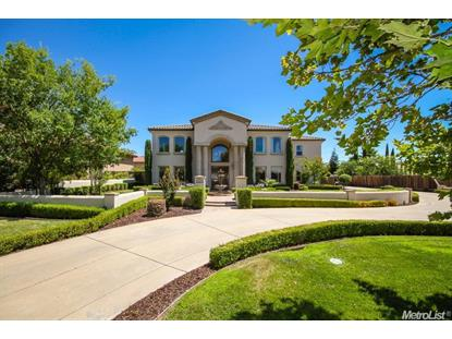 8595 Morgan Creek Lane Roseville, CA MLS# 17030512