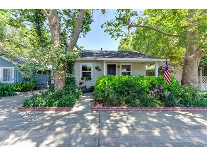 peconic black singles Sold - 11 great peconic pl, sacramento, ca - $355,000 view details, map and photos of this single family property with 3 bedrooms and 3 total baths mls# 40808278.