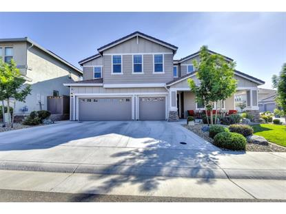 1300 Brisbane Court, Rocklin, CA