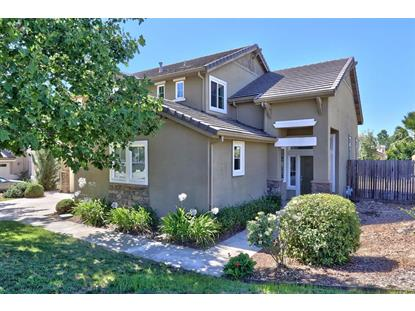 old town rocklin ca real estate homes for sale in old