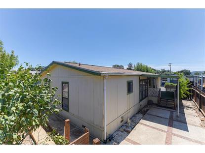 5934 Park Circle Jackson CA