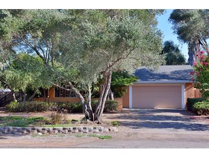 8943 Vincent Avenue, Fair Oaks, CA