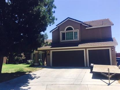 2228 East Mesa Verde Lane Newman, CA MLS# 17050343