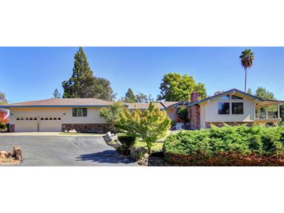 6777 Highland Road, Granite Bay, CA