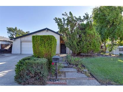 6846 Red Maple Way, Citrus Heights, CA