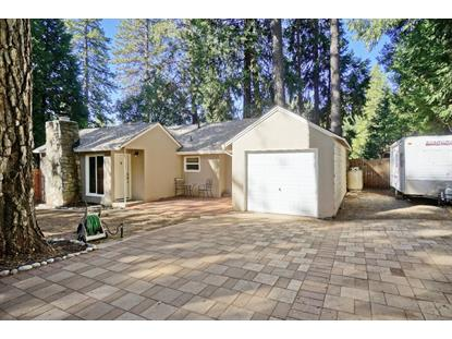 5650 Pine Haven Drive, Pollock Pines, CA