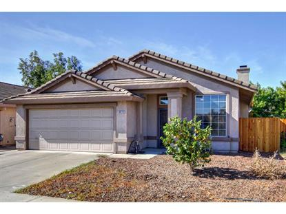 8470 Newby Way, Elk Grove, CA