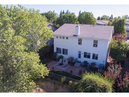 3006 Fox Hill Drive, Rocklin, CA