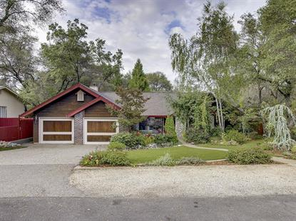 3053 Portillo Court, Cameron Park, CA