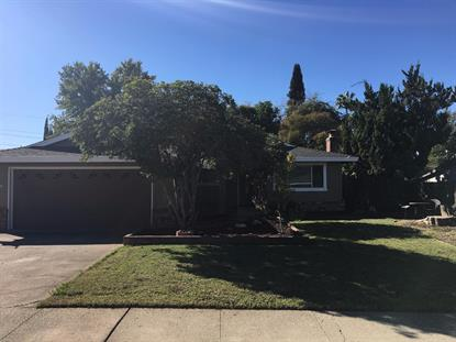 7932 Alma Mesa Way, Citrus Heights, CA