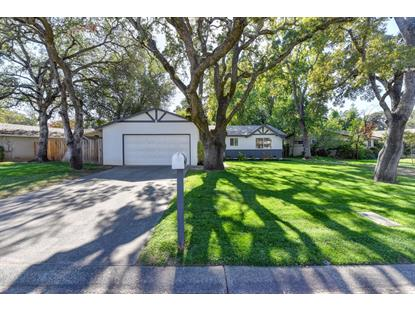6610 Northbrook Way, Fair Oaks, CA