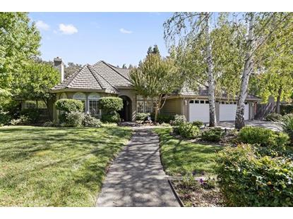 8400 Quail Oaks Drive, Granite Bay, CA