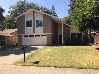 2718 Adriatic Way, Sacramento, CA