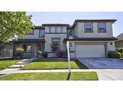 3115 Stable Drive, West Sacramento, CA