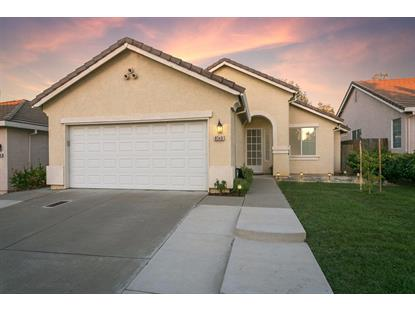 8340 White Spruce Drive, Antelope, CA