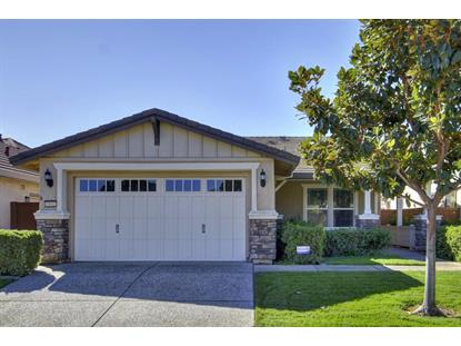 7532 Abbey Circle , Elk Grove, CA
