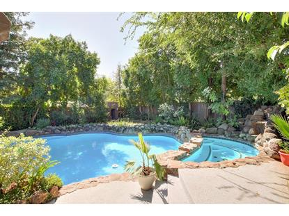 6613 Clear Creek Court, Citrus Heights, CA