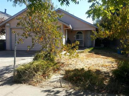 4134 4th Avenue, Sacramento, CA