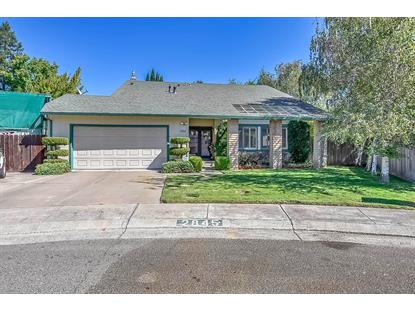 2845 Battleview Place, Stockton, CA