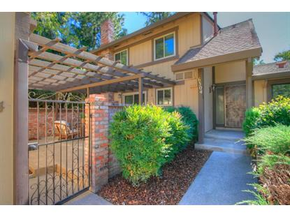 6304 Monteverde Lane, Citrus Heights, CA