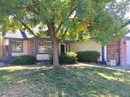 6433 Paseo Del Sol Way, Elk Grove, CA