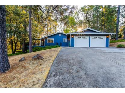 2121 Angel Camp Court, Cool, CA