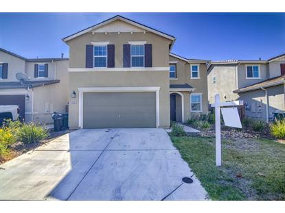 9586 Cherry Grove Circle, Sacramento, CA