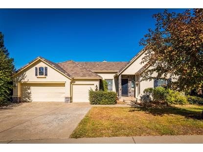 4809 Echo Ridge Road, Rocklin, CA
