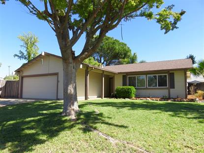 8211 Old Ranch Road, Citrus Heights, CA
