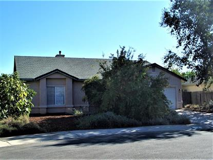 714 Bowers Way, Wheatland, CA