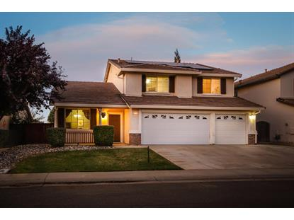 2716 Avocet Way, Lincoln, CA