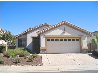 225 Shadow Lake Place, Lincoln, CA