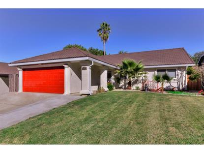 7514 Ripplewood Court, Citrus Heights, CA