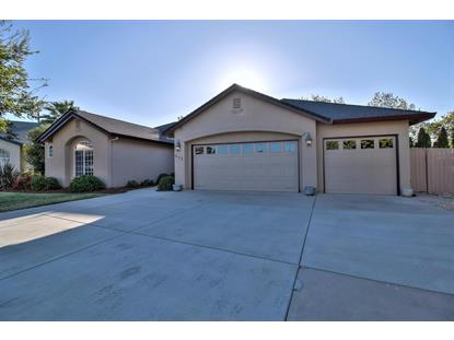 613 Foxworth Court, Lincoln, CA