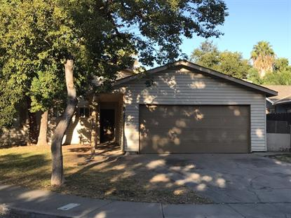 847 Emory Court, Merced, CA