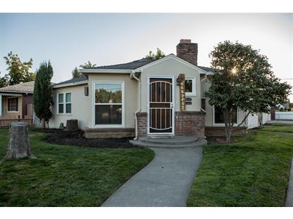 415 Lincoln Avenue, Lodi, CA