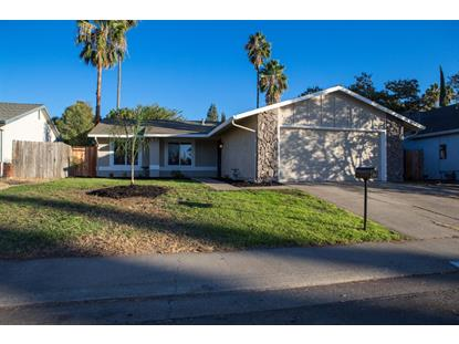 7610 Bierston Street, Citrus Heights, CA