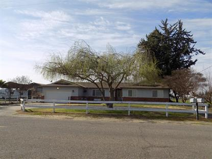 4407 Mountain View Road, Hughson, CA