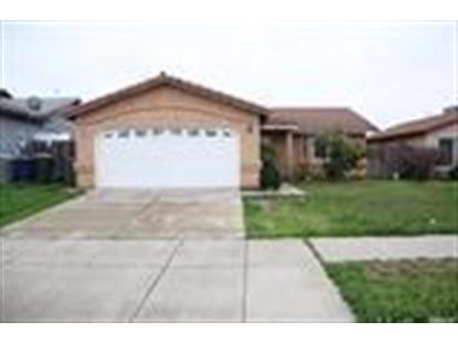 518 Moniqe , Merced, CA