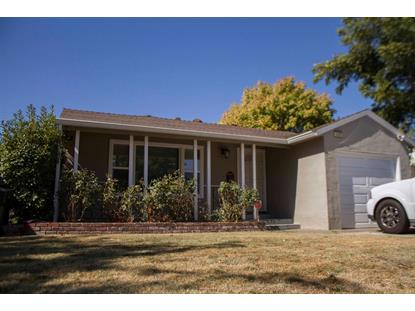 5808 Laurine Way, Sacramento, CA
