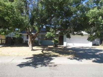 2532 Clearlake Way, Sacramento, CA